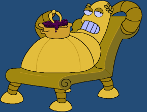 Hedonismbot.png