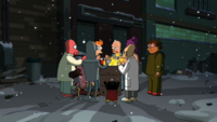 FUTURAMA MOVIE-10.png