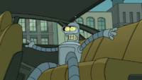FUTURAMA MOVIE-8.png