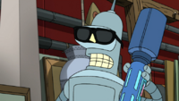 FUTURAMA MOVIE-19.png