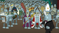 FUTURAMA MOVIE-55.png