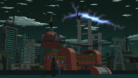 FUTURAMA MOVIE-12.png