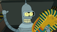 FUTURAMA MOVIE-7.png