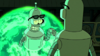 FUTURAMA MOVIE-20.png