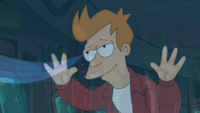 FUTURAMA MOVIE-4.png