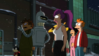 FUTURAMA MOVIE-11.png