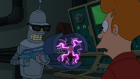 FUTURAMA MOVIE-16.png