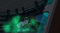 FUTURAMA MOVIE-17.png