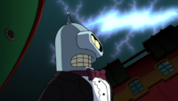 FUTURAMA MOVIE-98.png