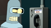 FUTURAMA MOVIE-33.png